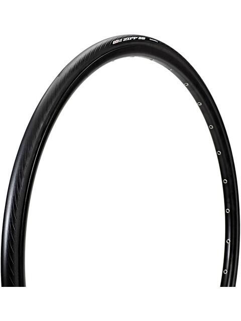 """Zipp SL Speed Reifen Tubular 28"""" schwarz"""
